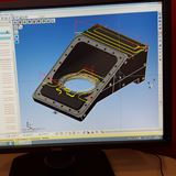 CERN CAD/CAM Software - Unravelling The Mysteries Of The Universe